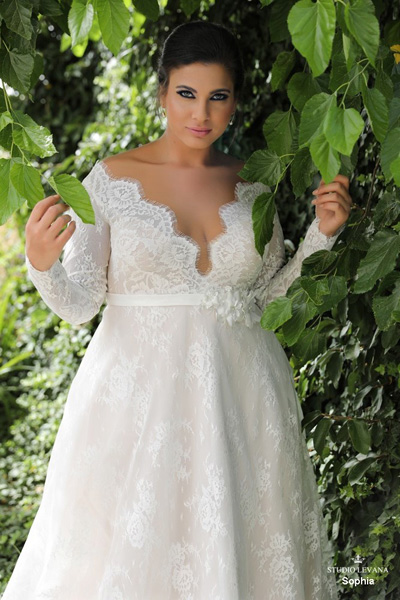 Plus size wedding gowns_canada (14)