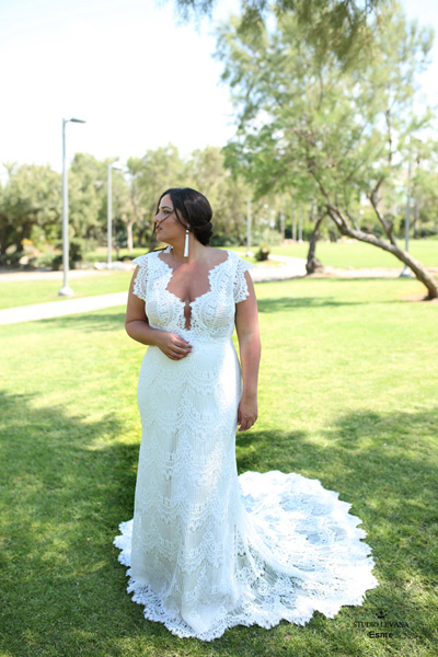 Plus size wedding gowns_canada (6)