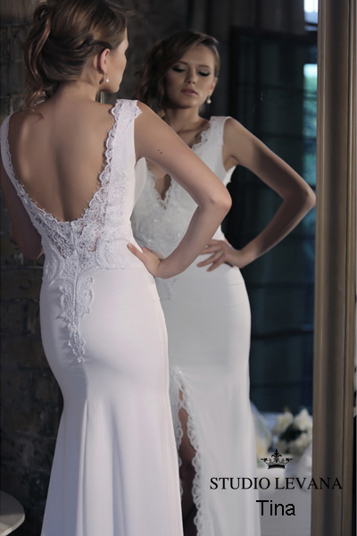 Wedding Gowns Classic Collection Wedding Gowns Studio