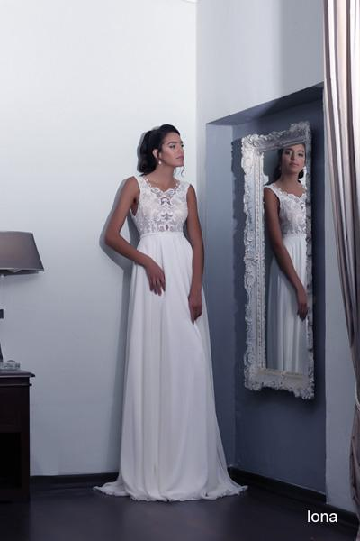 wedding gown premium 2015 iona (1)