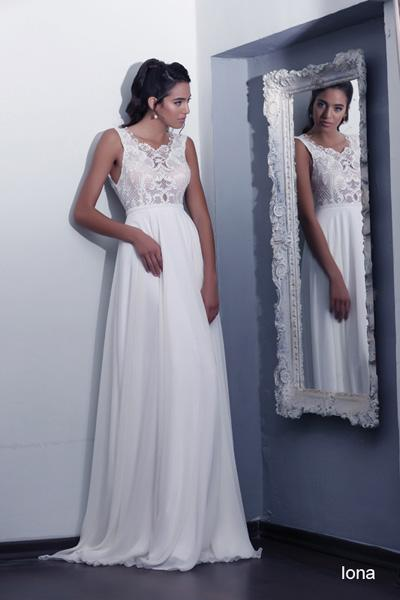 wedding gown premium 2015 iona (2)