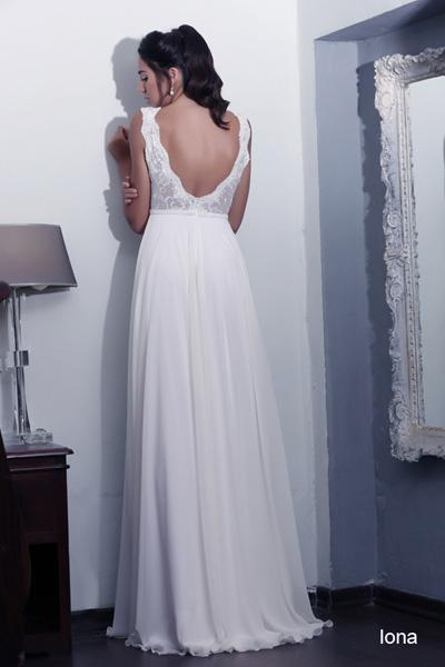 wedding gown premium 2015 iona (3)