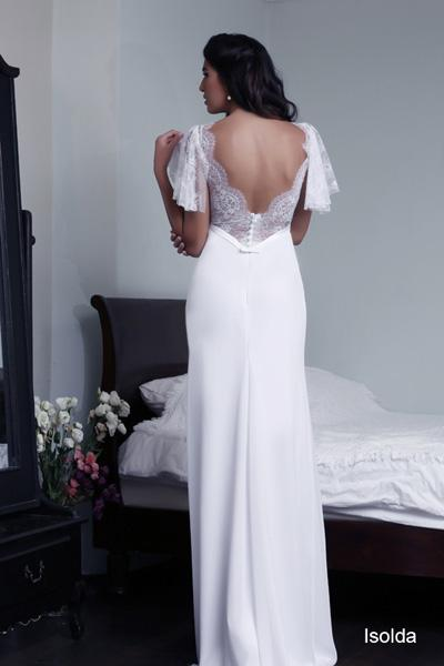 wedding gown premium 2015 isolda (1)