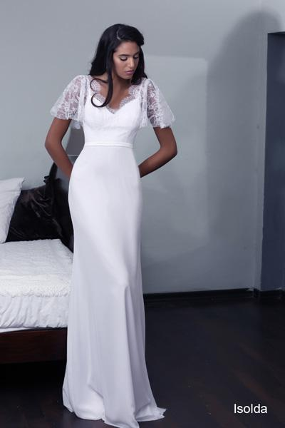wedding gown premium 2015 isolda (3)