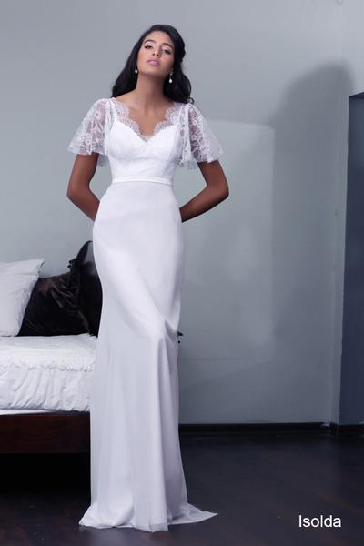 wedding gown premium 2015 isolda (4)