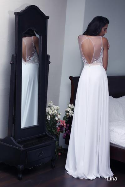 wedding gown premium 2015 lina (3)