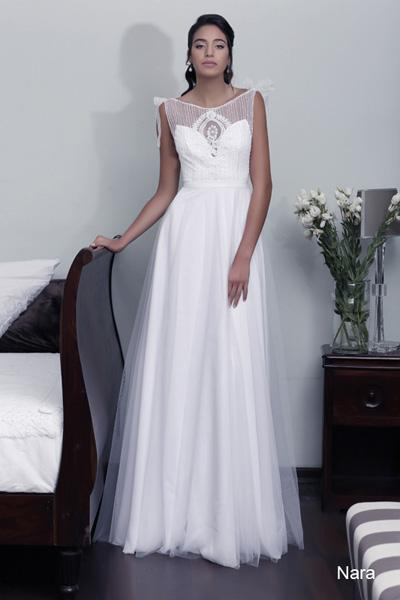 wedding gown premium 2015 nara (1)
