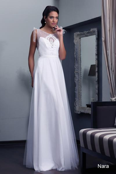 wedding gown premium 2015 nara (2)