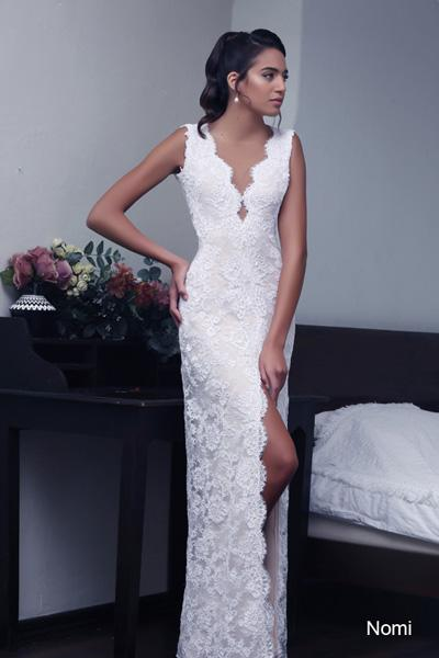 wedding gown premium 2015 nomi (2)