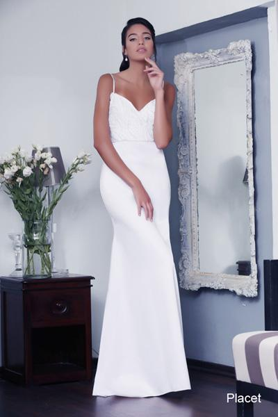 wedding gown premium 2015 placet (2)