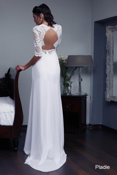 wedding gown premium 2015 pladie (1)