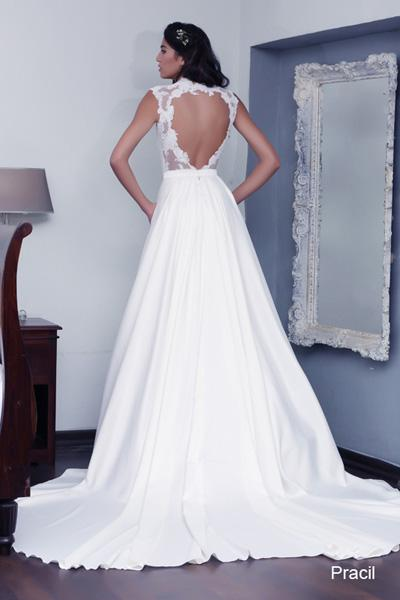 wedding gown premium 2015 pracil (1)