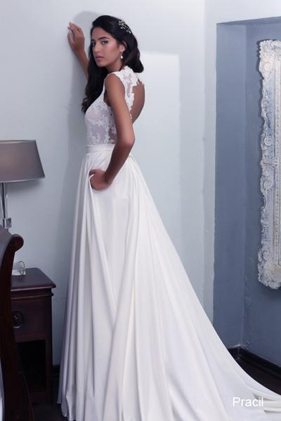 wedding gown premium 2015 pracil (2)
