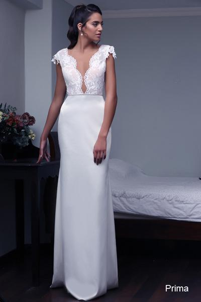 wedding gown premium 2015 prima (3)