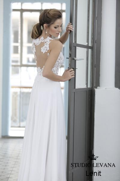 Wedding gown True elegance collection  (29)
