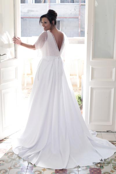 Plus size wedding gowns 2016 eti (1)