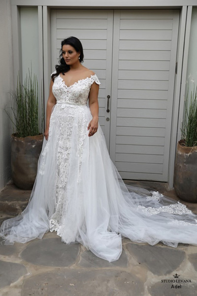 Plus size wedding gowns_canada (1)