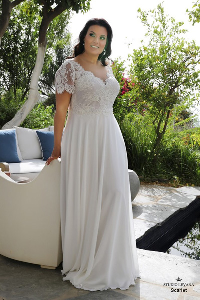 Plus size wedding gowns_canada (11)