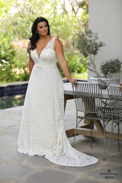 Plus size wedding gowns_canada (12)