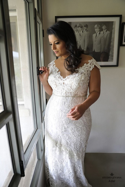 Plus size wedding gowns_canada (2)