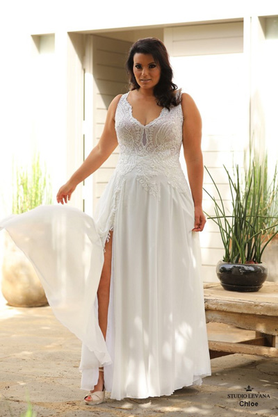 Plus size wedding gowns_canada (5)