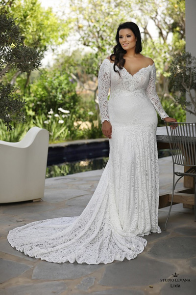 Plus size wedding gowns_canada (8)