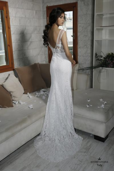 Beautiful wedding gowns 2016 tuly (3)